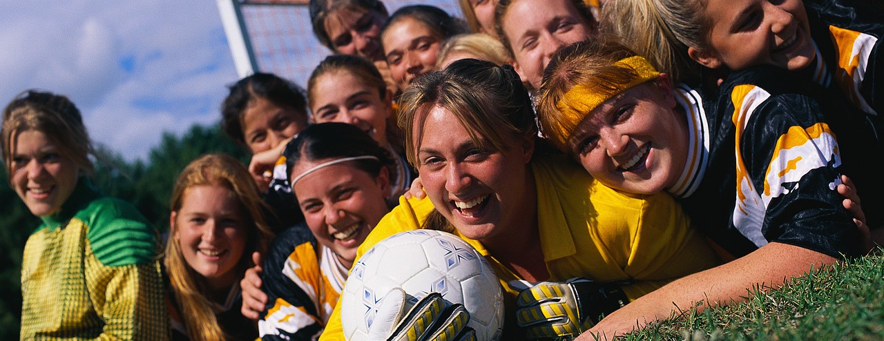 Mill Creek Optimist Soccer Club, Clayton, Indiana